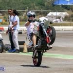 BMRC Motorcycle Wheelie Wars Bermuda, July 19 2015-49