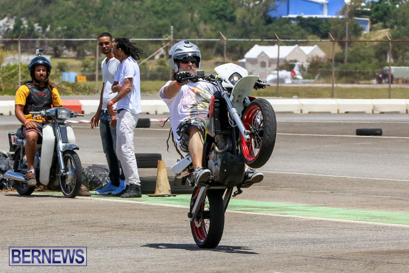 BMRC-Motorcycle-Wheelie-Wars-Bermuda-July-19-2015-49