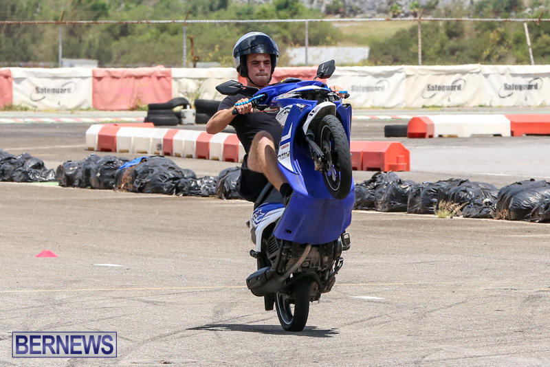BMRC-Motorcycle-Wheelie-Wars-Bermuda-July-19-2015-5