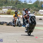 BMRC Motorcycle Wheelie Wars Bermuda, July 19 2015-50