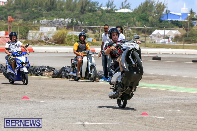 BMRC-Motorcycle-Wheelie-Wars-Bermuda-July-19-2015-50