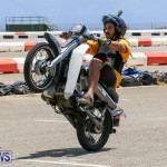 BMRC Motorcycle Wheelie Wars Bermuda, July 19 2015-52