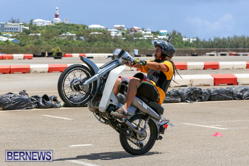 BMRC-Motorcycle-Wheelie-Wars-Bermuda-July-19-2015-53