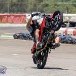 BMRC Motorcycle Wheelie Wars Bermuda, July 19 2015-54