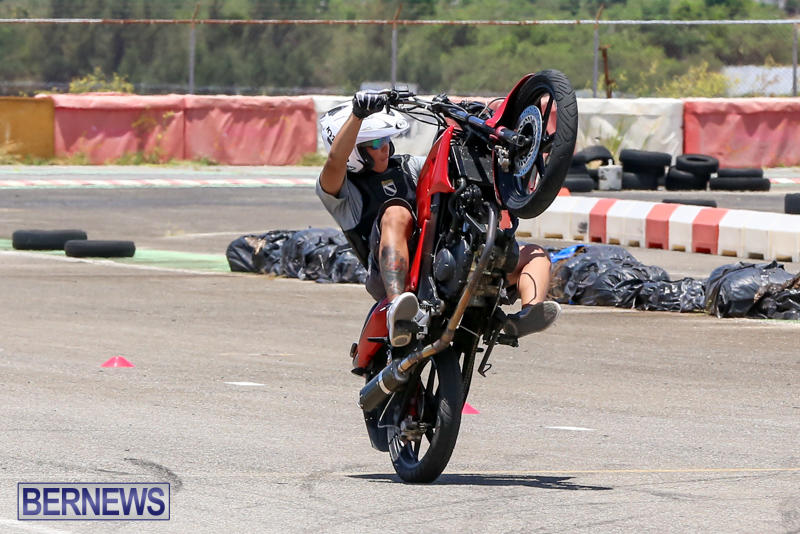 BMRC-Motorcycle-Wheelie-Wars-Bermuda-July-19-2015-54