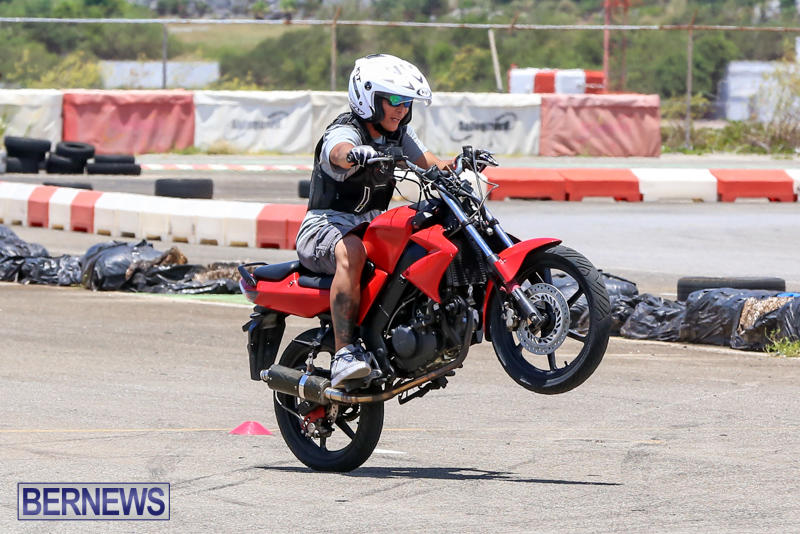 BMRC-Motorcycle-Wheelie-Wars-Bermuda-July-19-2015-55