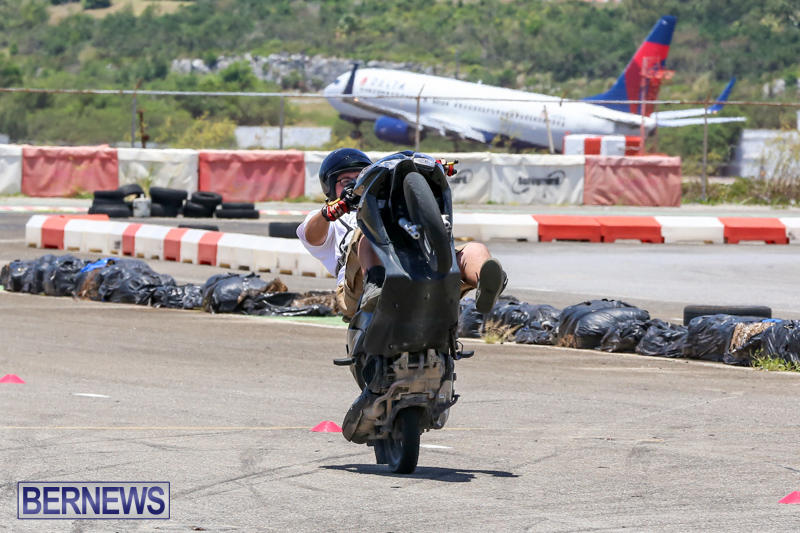 BMRC-Motorcycle-Wheelie-Wars-Bermuda-July-19-2015-56
