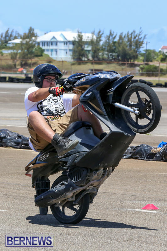 BMRC-Motorcycle-Wheelie-Wars-Bermuda-July-19-2015-59