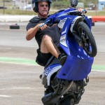 BMRC Motorcycle Wheelie Wars Bermuda, July 19 2015-6