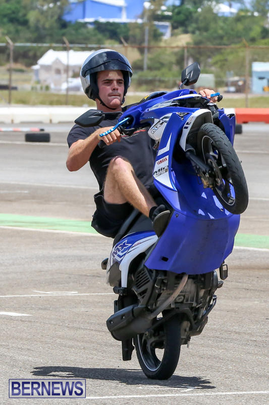 BMRC-Motorcycle-Wheelie-Wars-Bermuda-July-19-2015-6