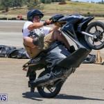 BMRC Motorcycle Wheelie Wars Bermuda, July 19 2015-60