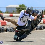 BMRC Motorcycle Wheelie Wars Bermuda, July 19 2015-63