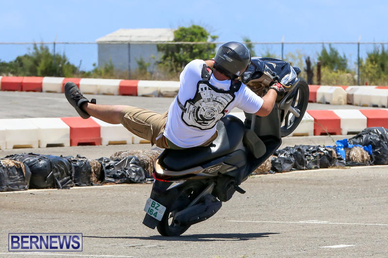 BMRC-Motorcycle-Wheelie-Wars-Bermuda-July-19-2015-63