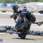 BMRC Motorcycle Wheelie Wars Bermuda, July 19 2015-64
