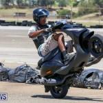 BMRC Motorcycle Wheelie Wars Bermuda, July 19 2015-65