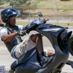 BMRC Motorcycle Wheelie Wars Bermuda, July 19 2015-66