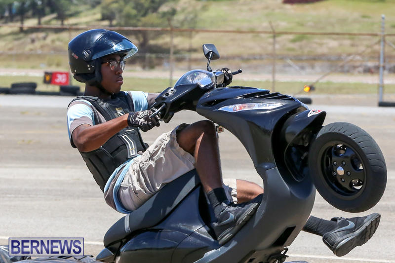 BMRC-Motorcycle-Wheelie-Wars-Bermuda-July-19-2015-66
