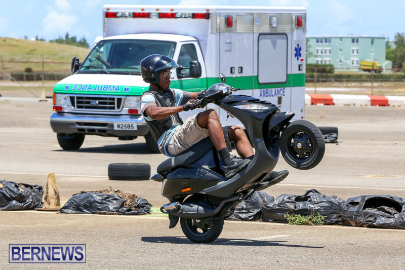 BMRC-Motorcycle-Wheelie-Wars-Bermuda-July-19-2015-67