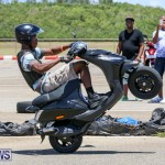 BMRC Motorcycle Wheelie Wars Bermuda, July 19 2015-68