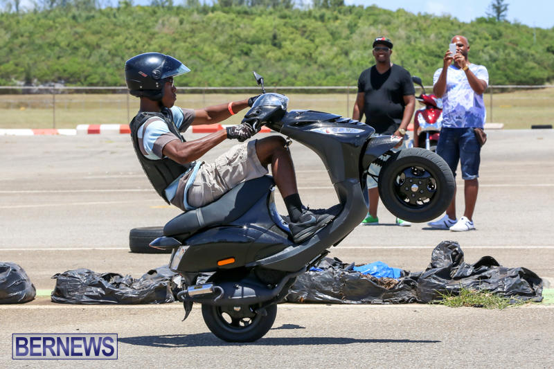 BMRC-Motorcycle-Wheelie-Wars-Bermuda-July-19-2015-68