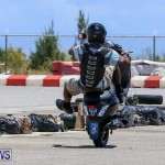 BMRC Motorcycle Wheelie Wars Bermuda, July 19 2015-69