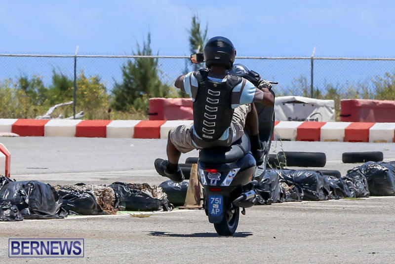 BMRC-Motorcycle-Wheelie-Wars-Bermuda-July-19-2015-69