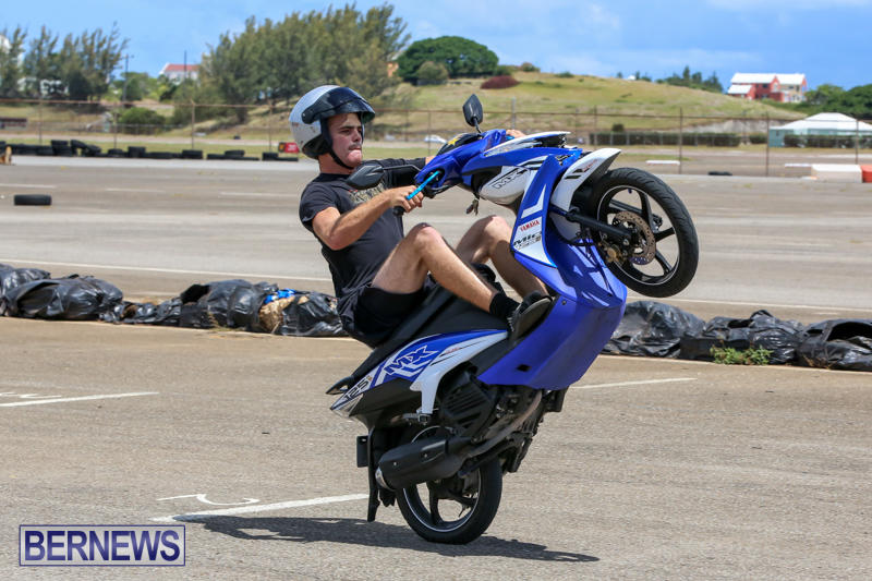 BMRC-Motorcycle-Wheelie-Wars-Bermuda-July-19-2015-7