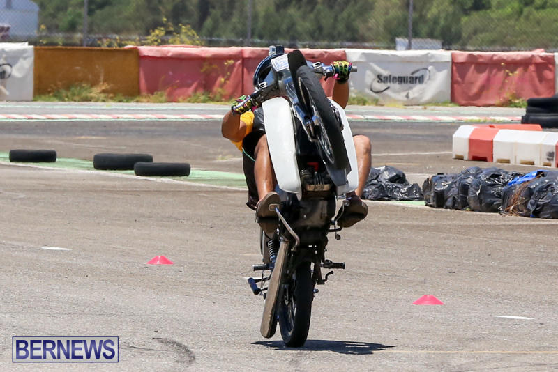BMRC-Motorcycle-Wheelie-Wars-Bermuda-July-19-2015-70