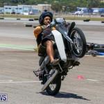 BMRC Motorcycle Wheelie Wars Bermuda, July 19 2015-71