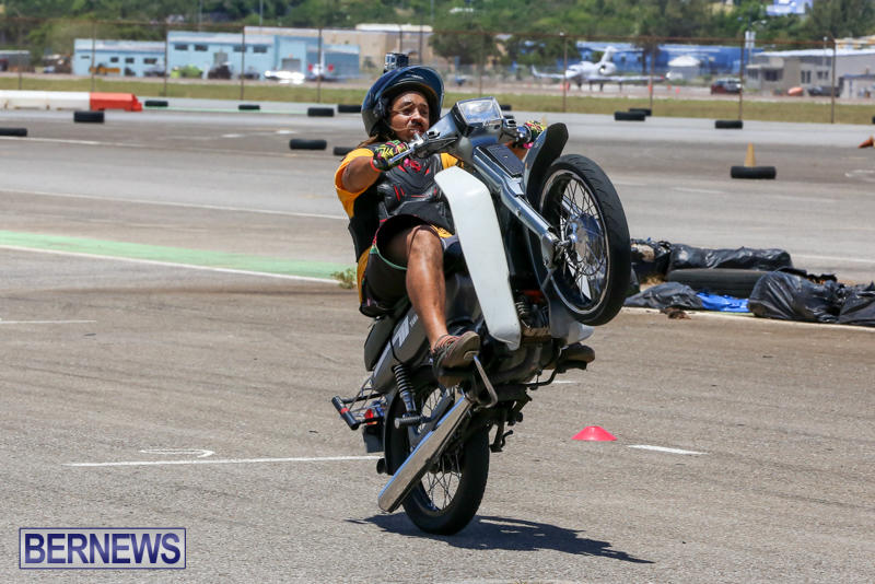 BMRC-Motorcycle-Wheelie-Wars-Bermuda-July-19-2015-71
