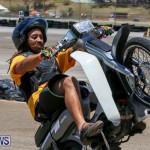 BMRC Motorcycle Wheelie Wars Bermuda, July 19 2015-72