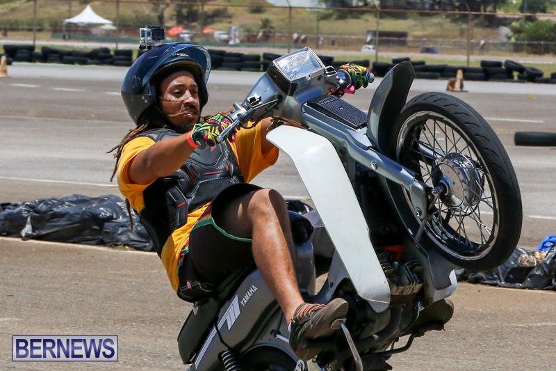 BMRC-Motorcycle-Wheelie-Wars-Bermuda-July-19-2015-72