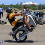 BMRC Motorcycle Wheelie Wars Bermuda, July 19 2015-74