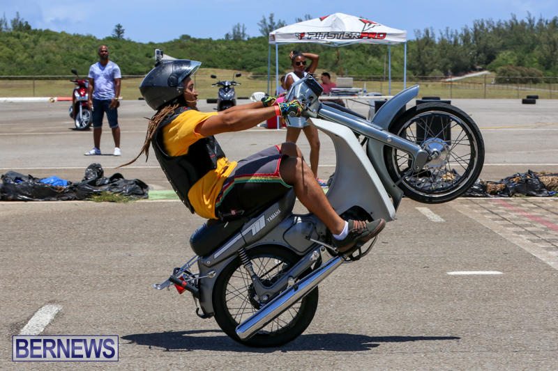 BMRC-Motorcycle-Wheelie-Wars-Bermuda-July-19-2015-74