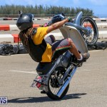 BMRC Motorcycle Wheelie Wars Bermuda, July 19 2015-75