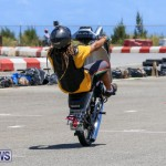 BMRC Motorcycle Wheelie Wars Bermuda, July 19 2015-76