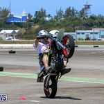 BMRC Motorcycle Wheelie Wars Bermuda, July 19 2015-77