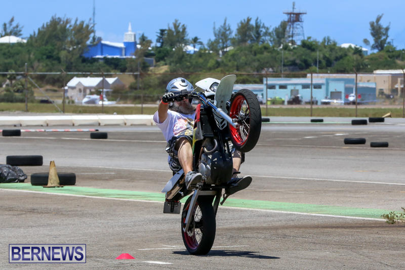 BMRC-Motorcycle-Wheelie-Wars-Bermuda-July-19-2015-77