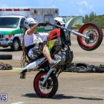 BMRC Motorcycle Wheelie Wars Bermuda, July 19 2015-78