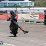 BMRC Motorcycle Wheelie Wars Bermuda, July 19 2015-8