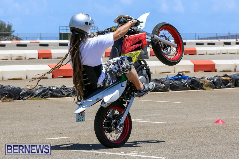 BMRC-Motorcycle-Wheelie-Wars-Bermuda-July-19-2015-80