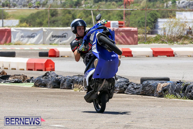 BMRC-Motorcycle-Wheelie-Wars-Bermuda-July-19-2015-81