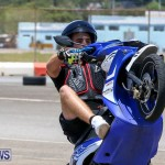 BMRC Motorcycle Wheelie Wars Bermuda, July 19 2015-82