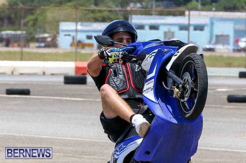 BMRC-Motorcycle-Wheelie-Wars-Bermuda-July-19-2015-82