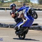 BMRC Motorcycle Wheelie Wars Bermuda, July 19 2015-83