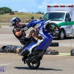 BMRC Motorcycle Wheelie Wars Bermuda, July 19 2015-84
