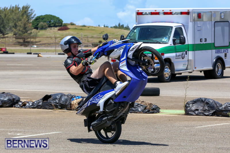 BMRC-Motorcycle-Wheelie-Wars-Bermuda-July-19-2015-84