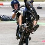 BMRC Motorcycle Wheelie Wars Bermuda, July 19 2015-89