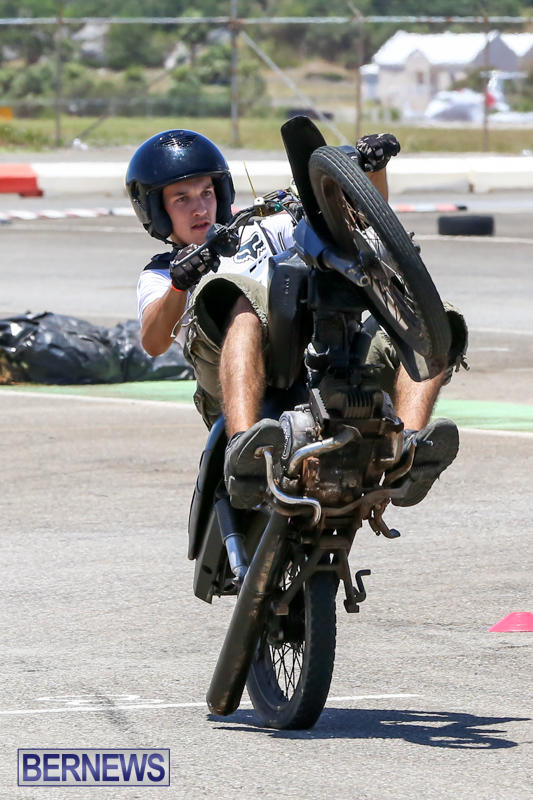 BMRC-Motorcycle-Wheelie-Wars-Bermuda-July-19-2015-89