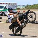 BMRC Motorcycle Wheelie Wars Bermuda, July 19 2015-90